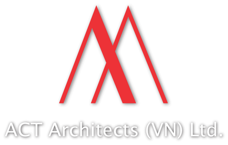 ACT Architects VN Ltd.
